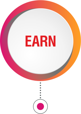 earn-icon
