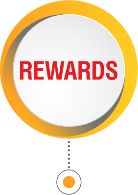 rewards-icon