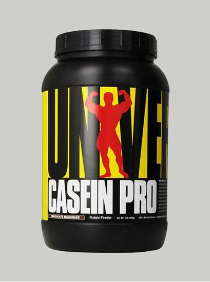 Picture of Universal Nutrition - Casein Pro Chocolate 2 Lbs