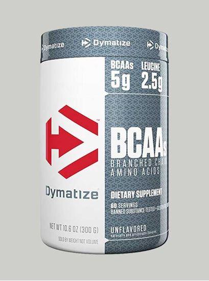 Neulife Store.Dymatize BCAA Complex Powder 300 grams Watermelon ... 968ce5e04c7