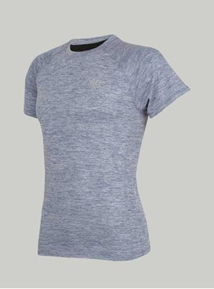Picture of ROCCLO - Men's Jersey Bluish Grey Size M -5066