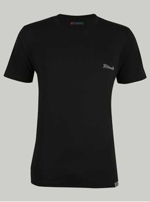 Picture of Ronnie Coleman - Men's T-Shirt Black Size XXL -5093