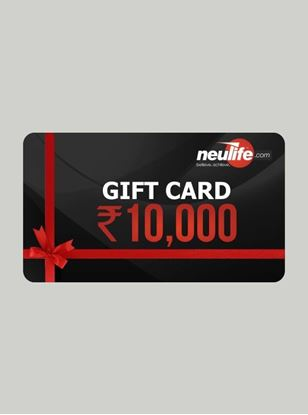 Neulife - Gift Card 10000