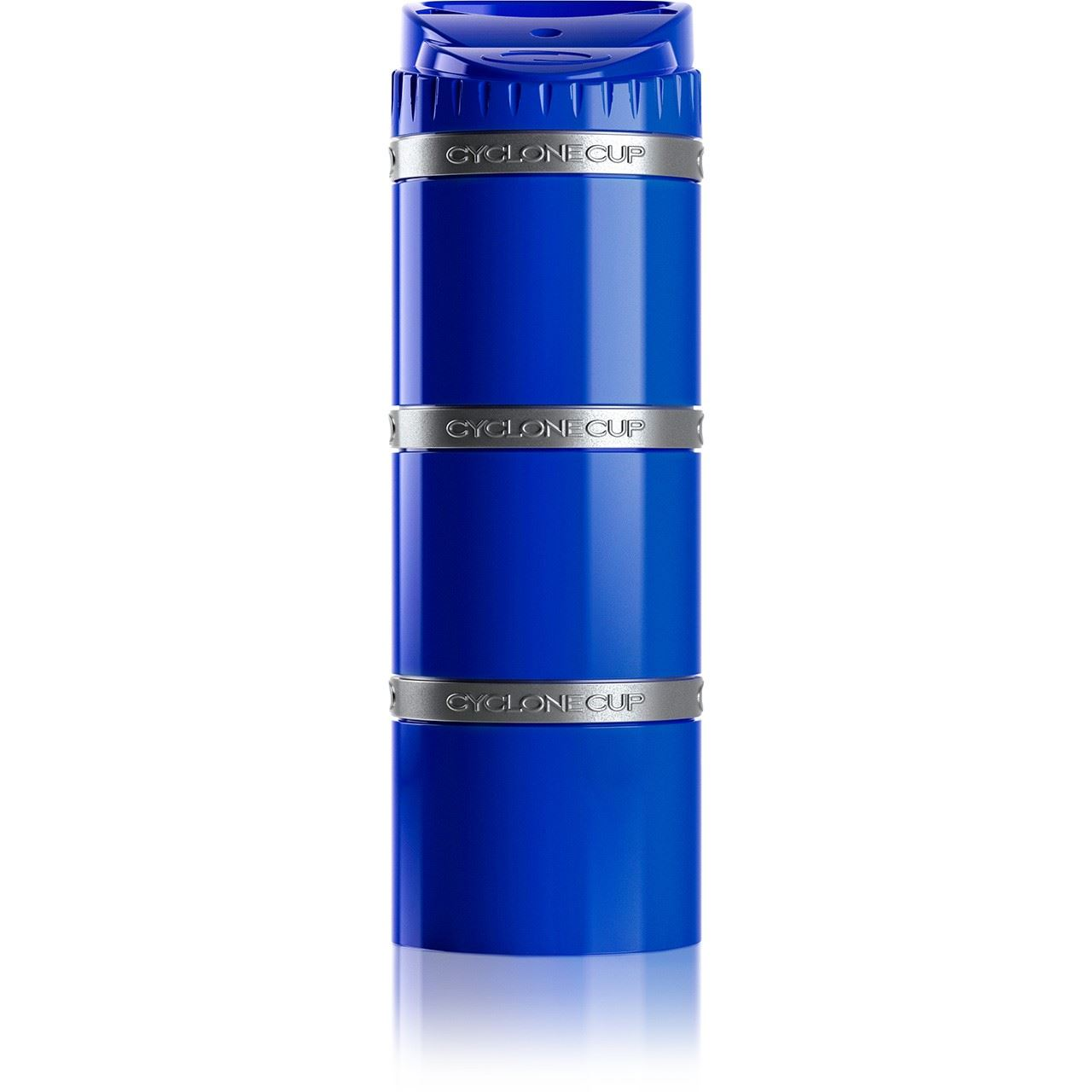 Picture of New Cyclone Cup Core Blue