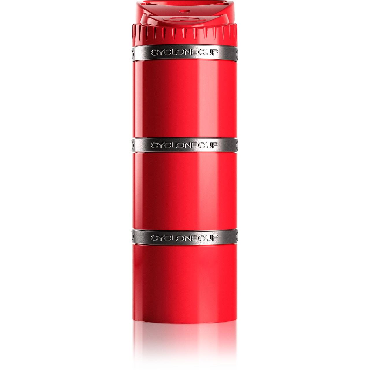 Picture of New Cyclone Cup Core Red