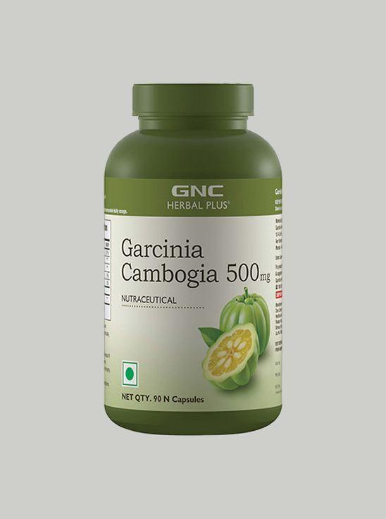Neulife Nutrition India Pvt Ltd Indias 1 Genuine Sports