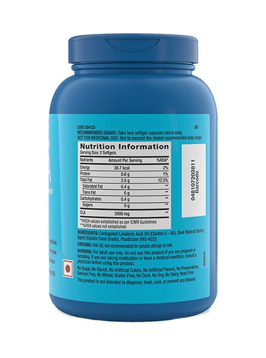 Picture of GNC Thermoburst - Helps You Improves Endurance and Athletic Performance - 90 Tablets