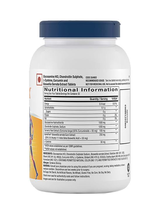 Picture of GNC Total Lean CLA 1000 mg Softgels for For Lean Muscle Mass & Fueling Metabolism- 90 Softgels
