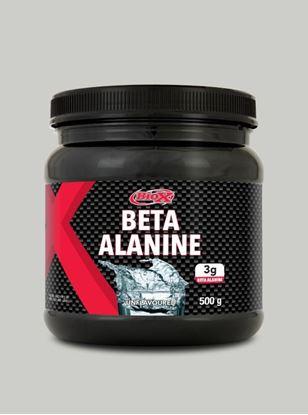 Picture of Biox Performance Beta Alanine  - 90 serving