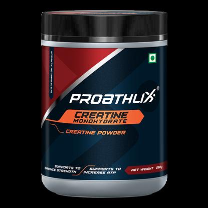 Picture of Proathlix Creatine Monohydrate Watermelon 250G
